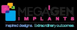 implanturi_dentare_iasi_chirurgie_orala_dr_eliza_dragan_colaboratori-megagen_implants