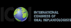 implanturi_dentare_iasi_chirurgie_orala_dr_eliza_dragan_icoi